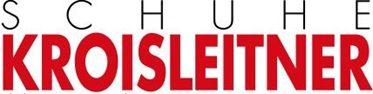 1_Kroisleitner_Logo.jpg
