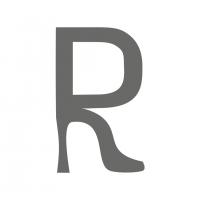 1_Scarparia_Logo.png