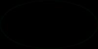 1_Matschi_Logo.png