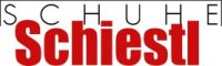 Schiestl_Logo.jpg