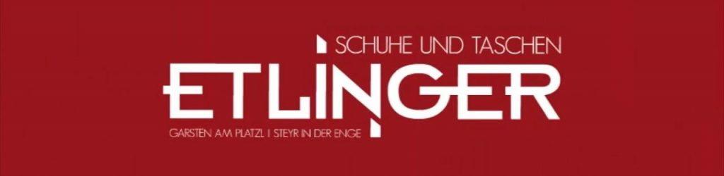 1_Etlinger_Logo_3.jpg