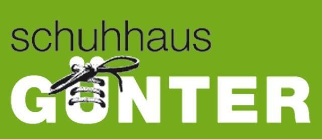 1_Günter_Logo.jpg