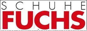 1_Fuchs_Logo.jpg