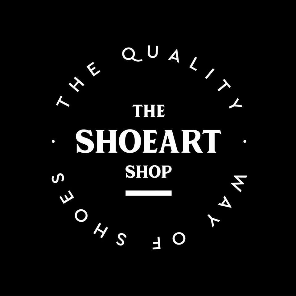 1_Shoeart_Logo.jpg