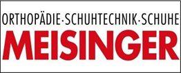 1_Meisinger_Logo.jpg