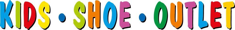 Duller Logo_Logo.jpg
