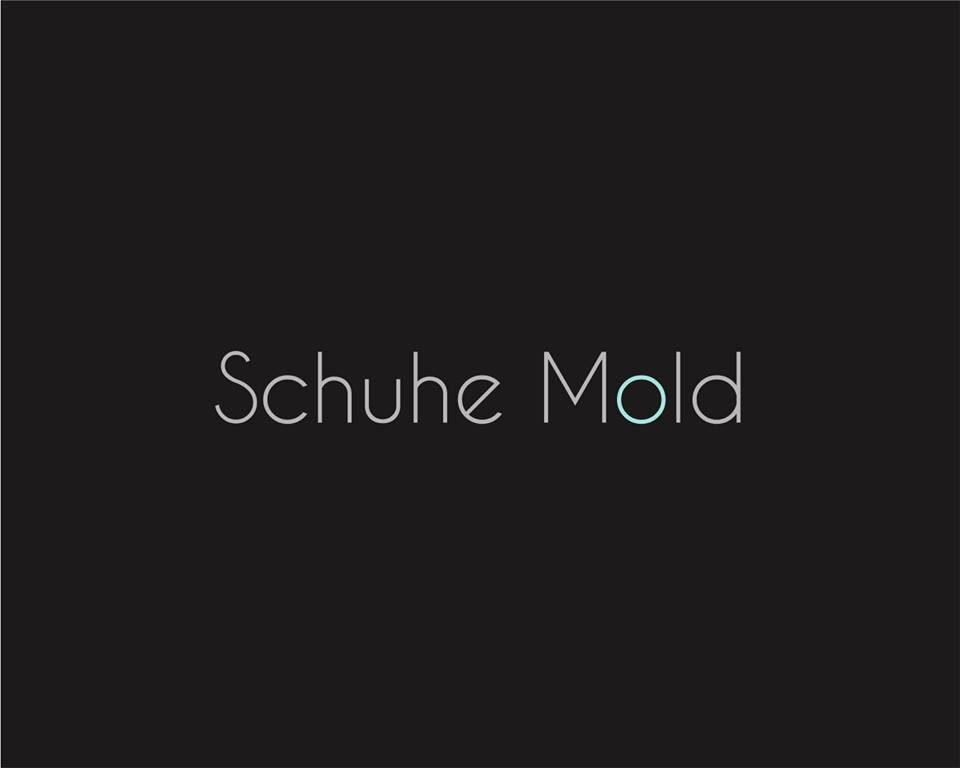 1_Mold_Logo_1.jpg