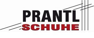 1_Prantl_Logo_1.jpg