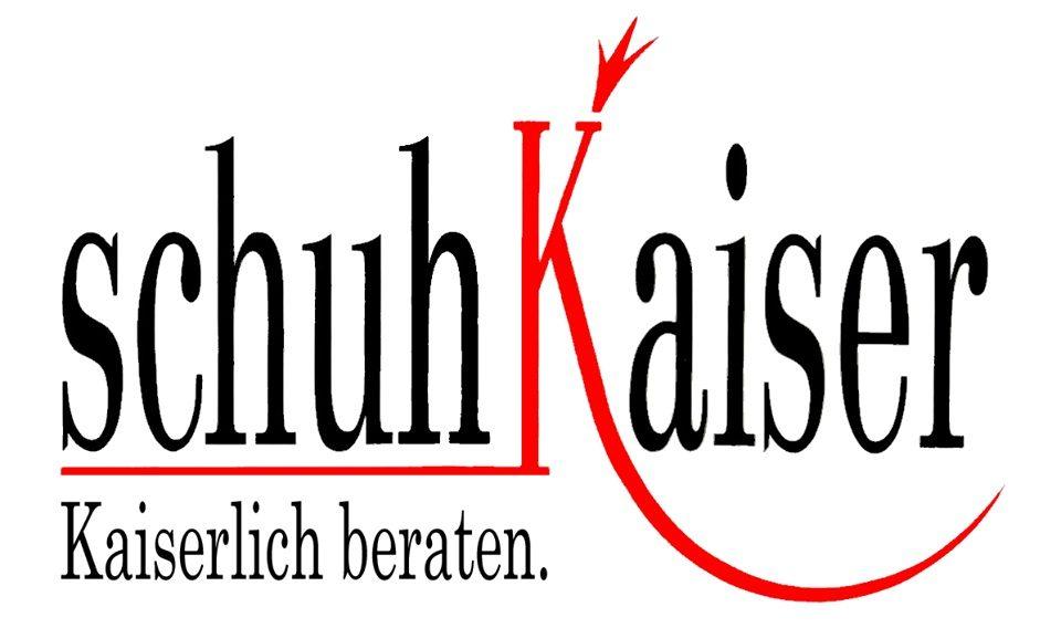 1_Schuhkaiser_1.jpg
