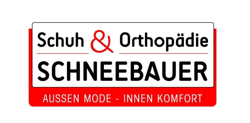 1_Schneebauer_Logo.jpg