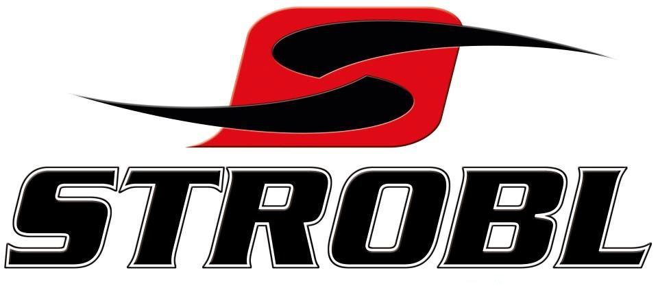 1_Strobl_Logo.jpg