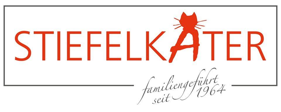 1_Stiefelkater_Logo_1.jpg