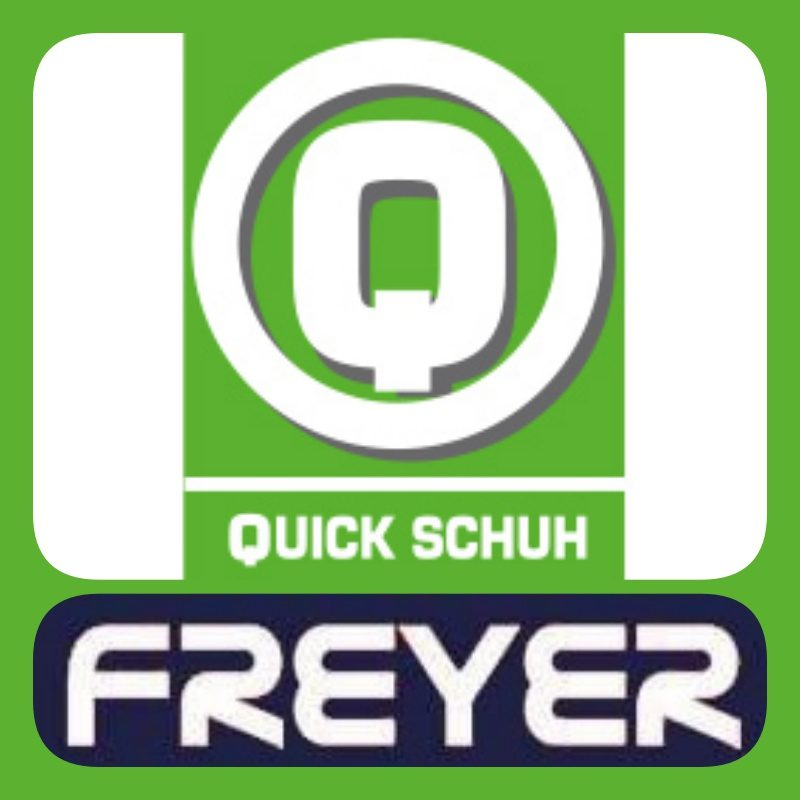 1_QuickFreyer_Logo.jpg