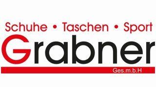 1_grabner_Logo_1.jpg