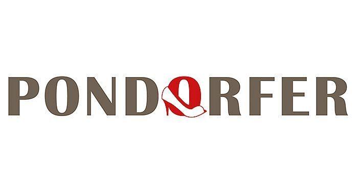 1_Pondorfer_Logo.jpg