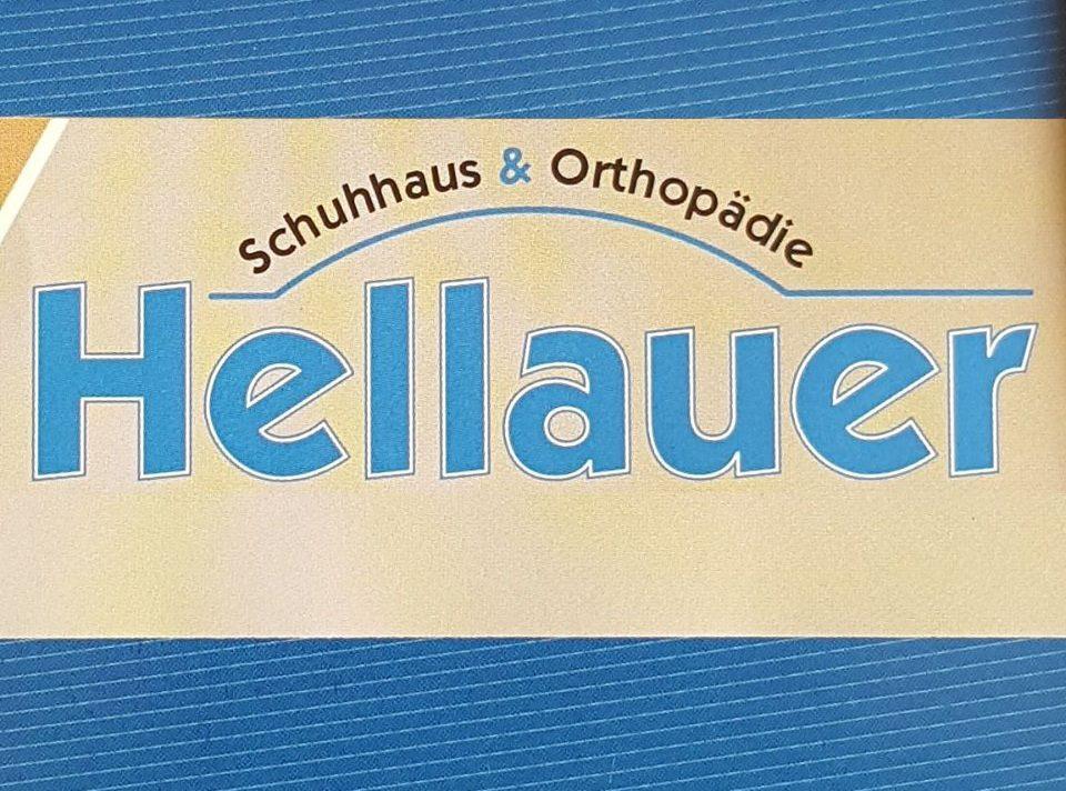 1_Hellauer_Logo_2.jpg