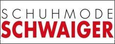 1_Schwaiger_Logo.jpg