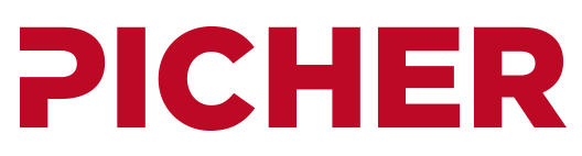 1_Picher_Logo.png