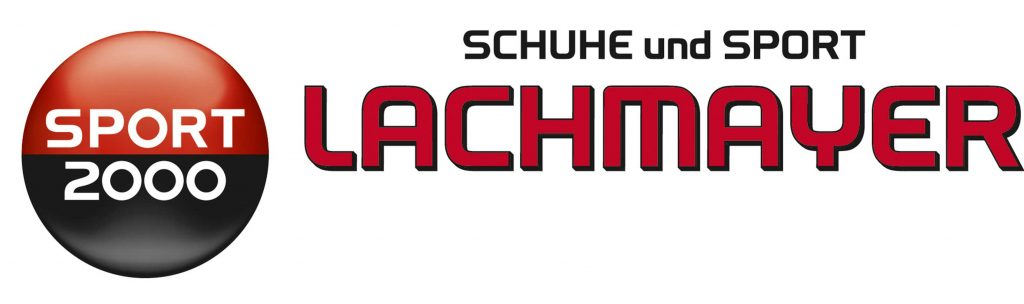 1_Lachmayer_Logo_1.jpg