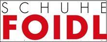 1_Foidl_Logo.jpg