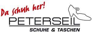 1_PeterseilEnns_Logo.jpg