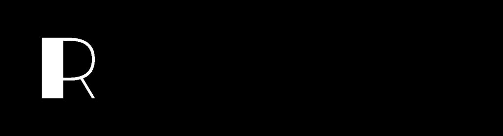 Rosenberger_Logo_lang_4c.png