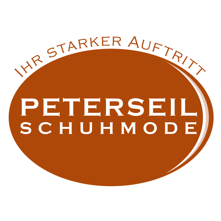 1_PeterseilKremsmünster_Logo.png