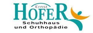 1_Hofer_Logo.jpg