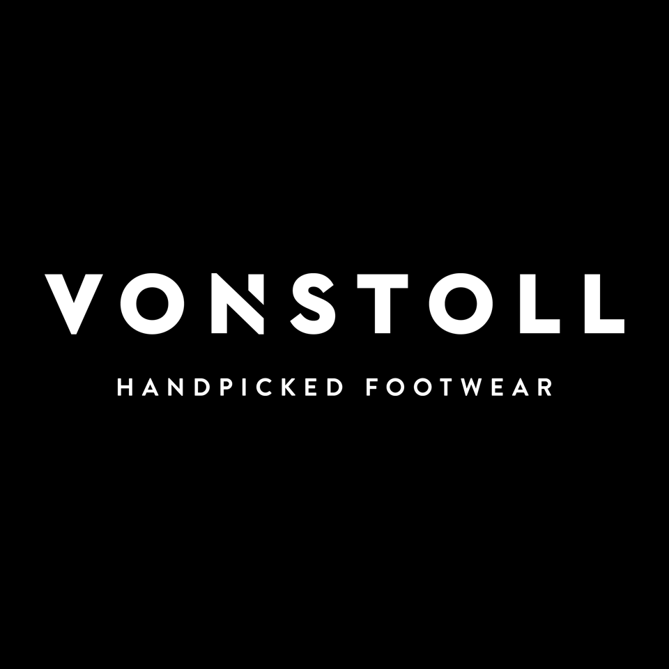 1_VonStoll_Logo.png