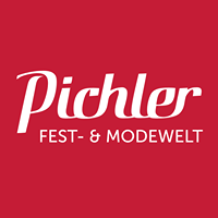 1_PichlerWagensonner_Logo.png