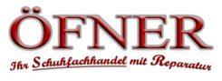 1_Öfner_Logo.jpg
