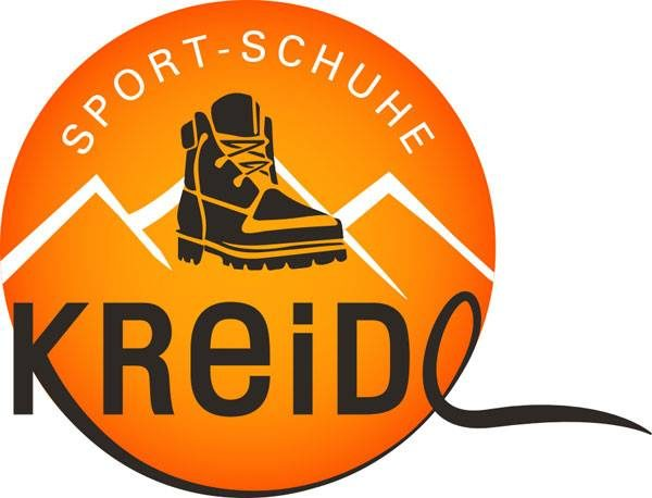 1_Kreidl_Logo.jpg