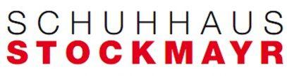 1_Stockmayr_Logo.jpg