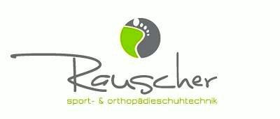 1_1Rauscher_Logo_11.jpg