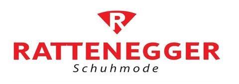 1_Rattenegger_Logo.jpg