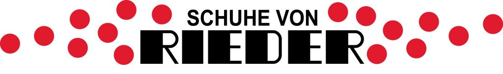 1_rieder_Logo.jpg