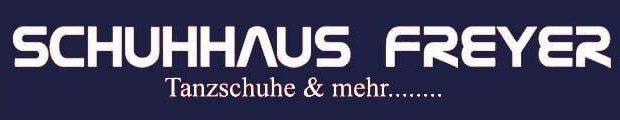 1_SchuhausFreyer_Logo_1.jpg