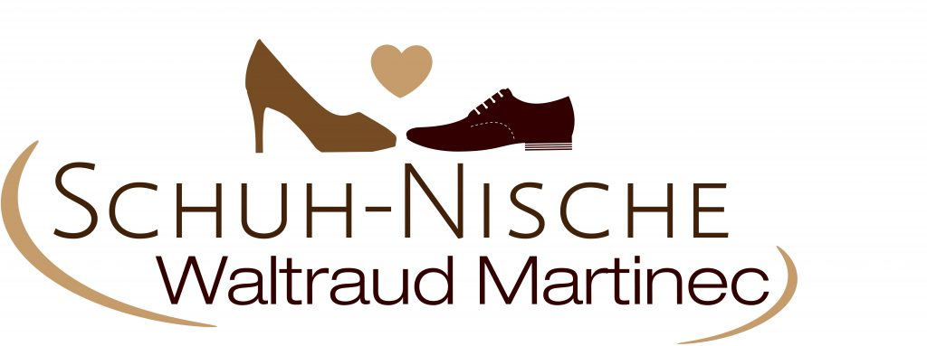 Schuh-nische-Martinec.jpg