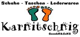 1_Karnitschnig_Logo.jpg
