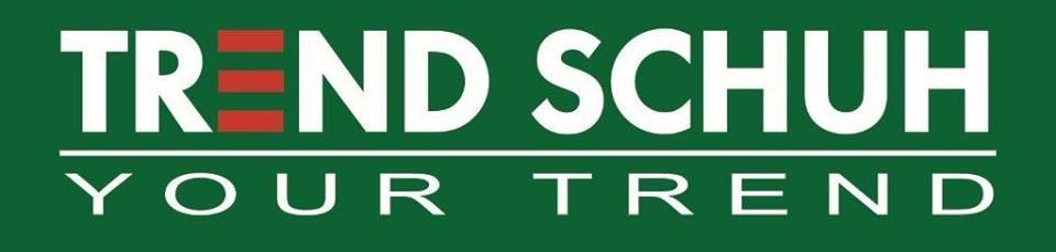 1_TrendSchuh_Logo.jpg