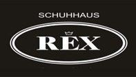 1_Rex_Logo.jpg