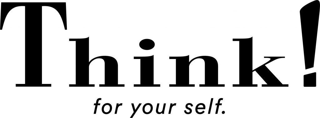 Think_forYourSelf_Logo.jpg
