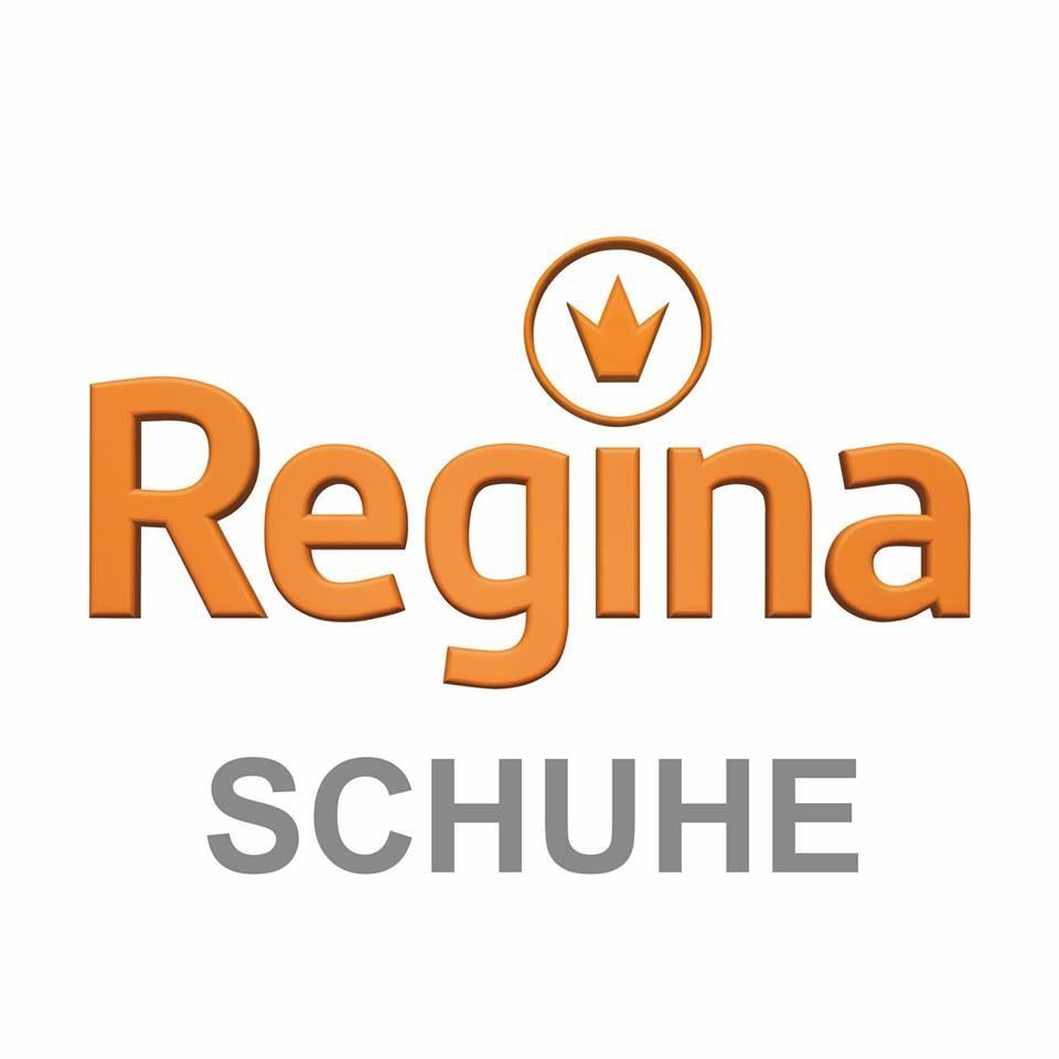 1_Regina_Logo.jpg