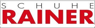 1_Rainer_Logo.jpg