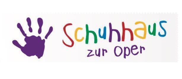1_SchuhhausOper_Logo.jpg