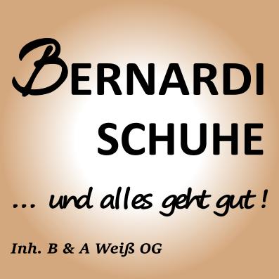 Logo Weiss OG.png