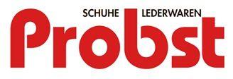 1_ Probst_Logo.jpg
