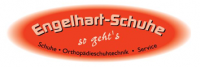 1_Engelhart_Logo.png
