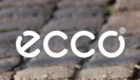 1_Ecco_Logo.jpg