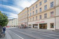 Stiefelkater_Innsbruck_01.jpg